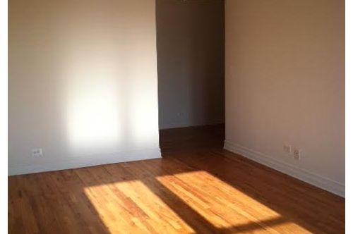Apartment WebID: RD084