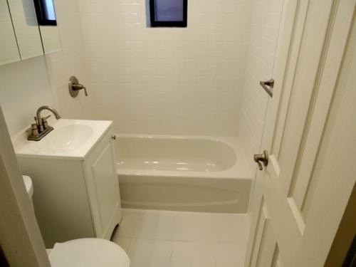 Apartment WebID: RD882