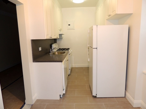 Apartment Highland Avenue  Queens, NY 11432, MLS-RD901-2
