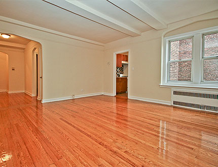 in Forest Hills - 68th Ave.  Queens, NY 11375