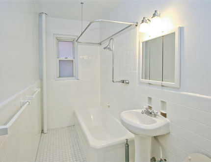 68th Ave.  Queens, NY 11375, MLS-RD956-2