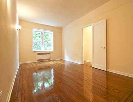 Apartment 118th Street  Queens, NY 11415, MLS-RD963-3