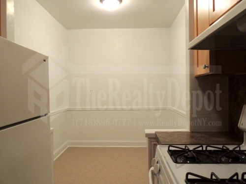 Apartment 108 Street  Queens, NY 11375, MLS-RD964-2