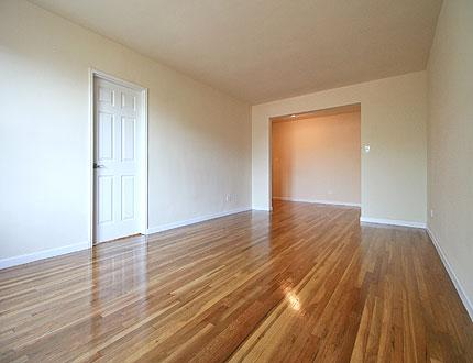 Apartment WebID: RD970