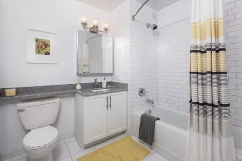 Apartment WebID: RD975
