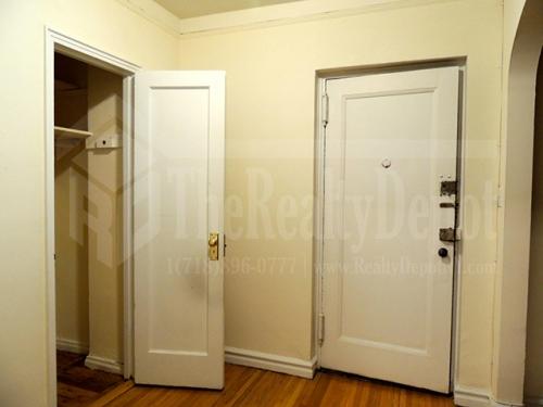 Apartment WebID: RD989