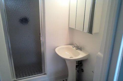 Apartment WebID: RD122